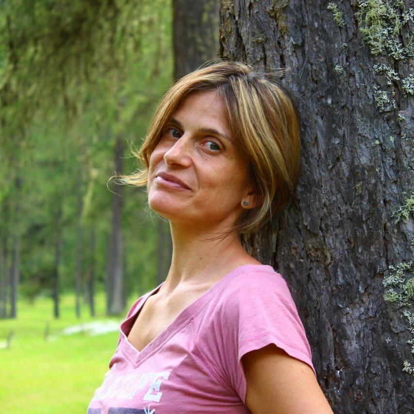 Elena Bassetto